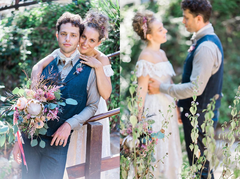 EthanandYara_WEDDING_Portraits_BrienneMichelle_45_BLOG.jpg