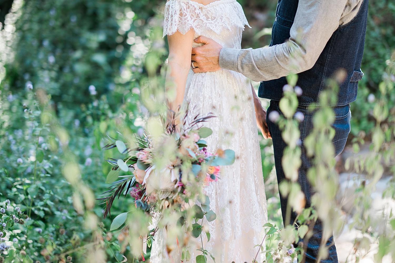 EthanandYara_WEDDING_Portraits_BrienneMichelle_55_BLOG.jpg