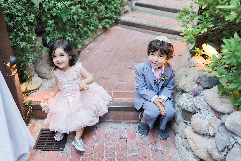 EthanandYara_WEDDING_Ceremony_BrienneMichelle_010_BLOG.jpg