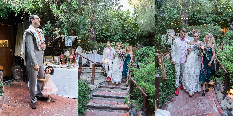 EthanandYara_WEDDING_Ceremony_BrienneMichelle_004_BLOG.jpg