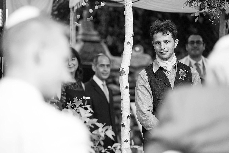 EthanandYara_WEDDING_Ceremony_BrienneMichelle_036_BLOG.jpg