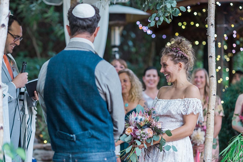 EthanandYara_WEDDING_Ceremony_BrienneMichelle_059_BLOG.jpg