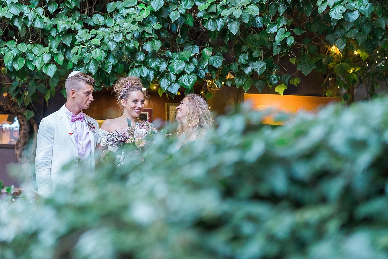 EthanandYara_WEDDING_Ceremony_BrienneMichelle_027_BLOG.jpg