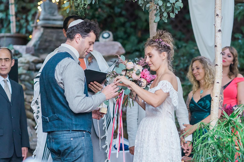 EthanandYara_WEDDING_Ceremony_BrienneMichelle_068_BLOG.jpg