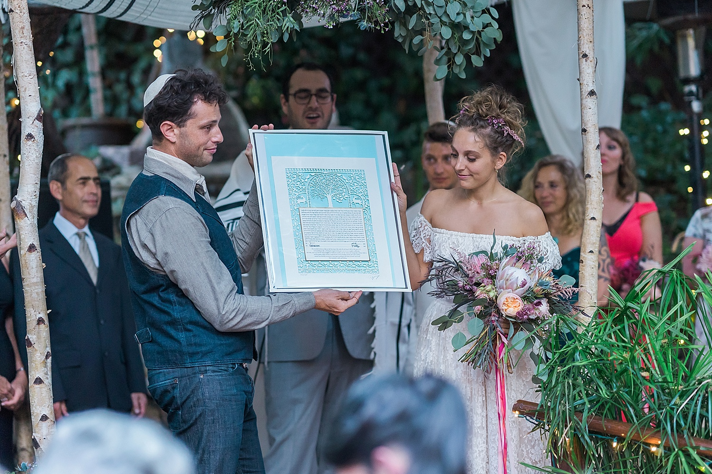 EthanandYara_WEDDING_Ceremony_BrienneMichelle_075_BLOG.jpg