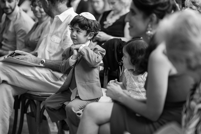 EthanandYara_WEDDING_Ceremony_BrienneMichelle_086_BLOG.jpg