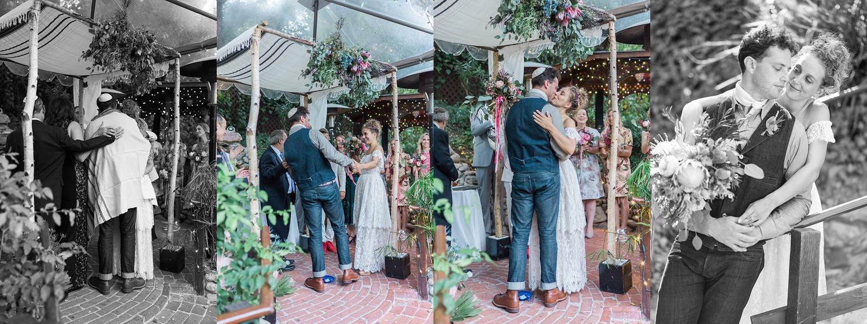 EthanandYara_WEDDING_Ceremony_BrienneMichelle_101_BLOG.jpg