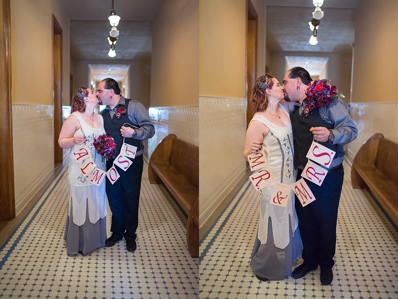 ShannonandHussein_WEDDING_BrienneMichelle_030_BLOG.jpg