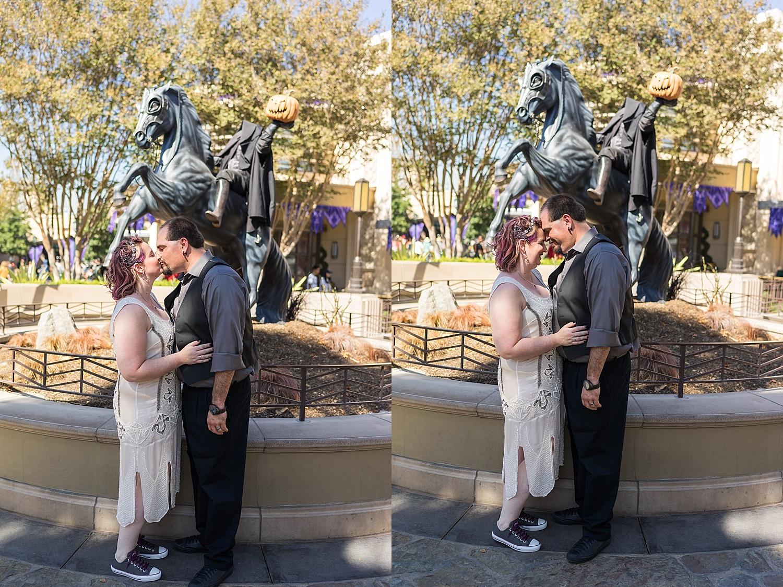 ShannonandHussein_WEDDING_BrienneMichelle_171_BLOG.jpg