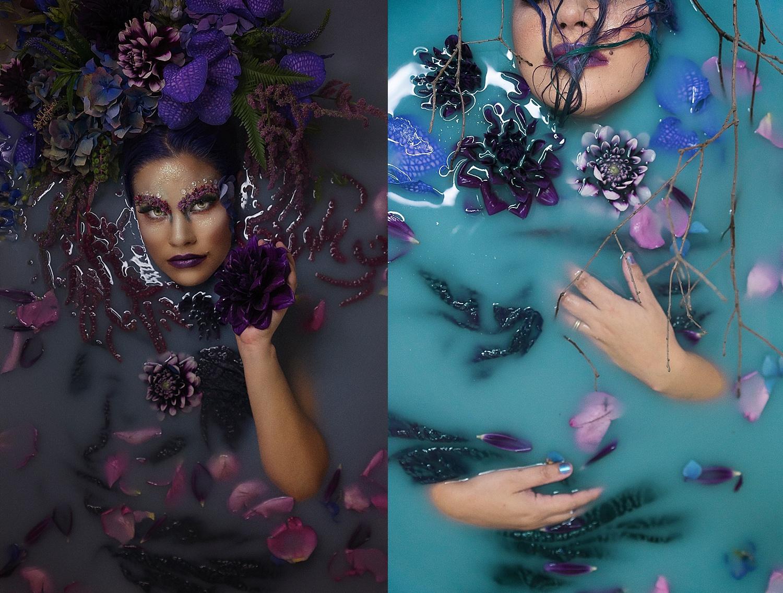FloralMilkbath_EDITORIAL_BrienneMichelle_09_BLOG.jpg