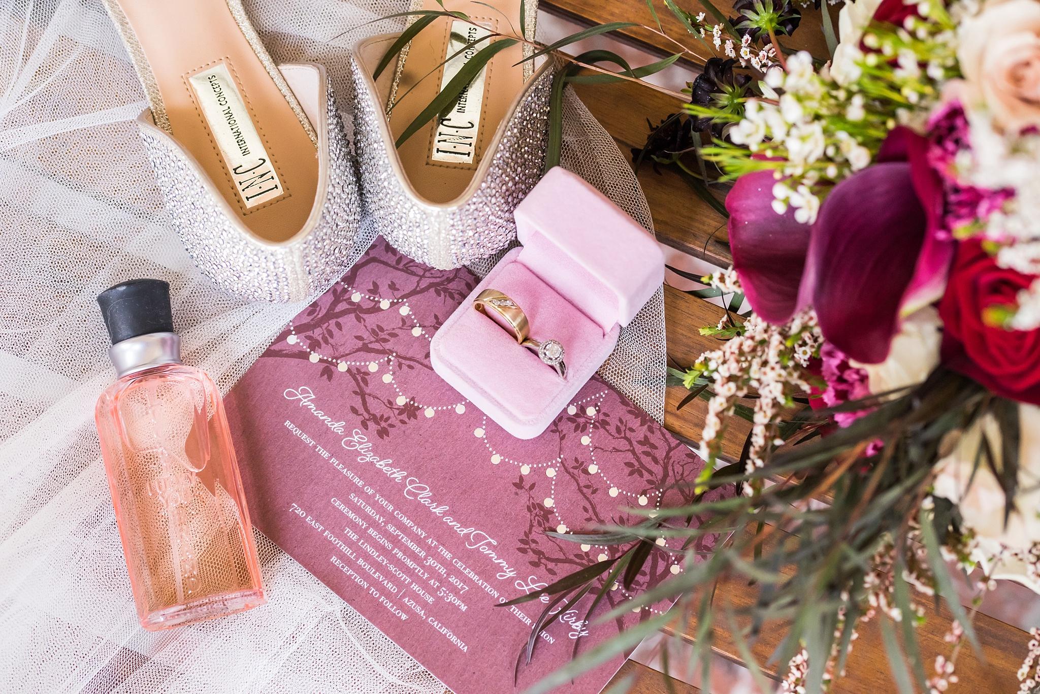 TommyandAmanda_WEDDING_BrienneMichelle_Details_10_BLOG.jpg