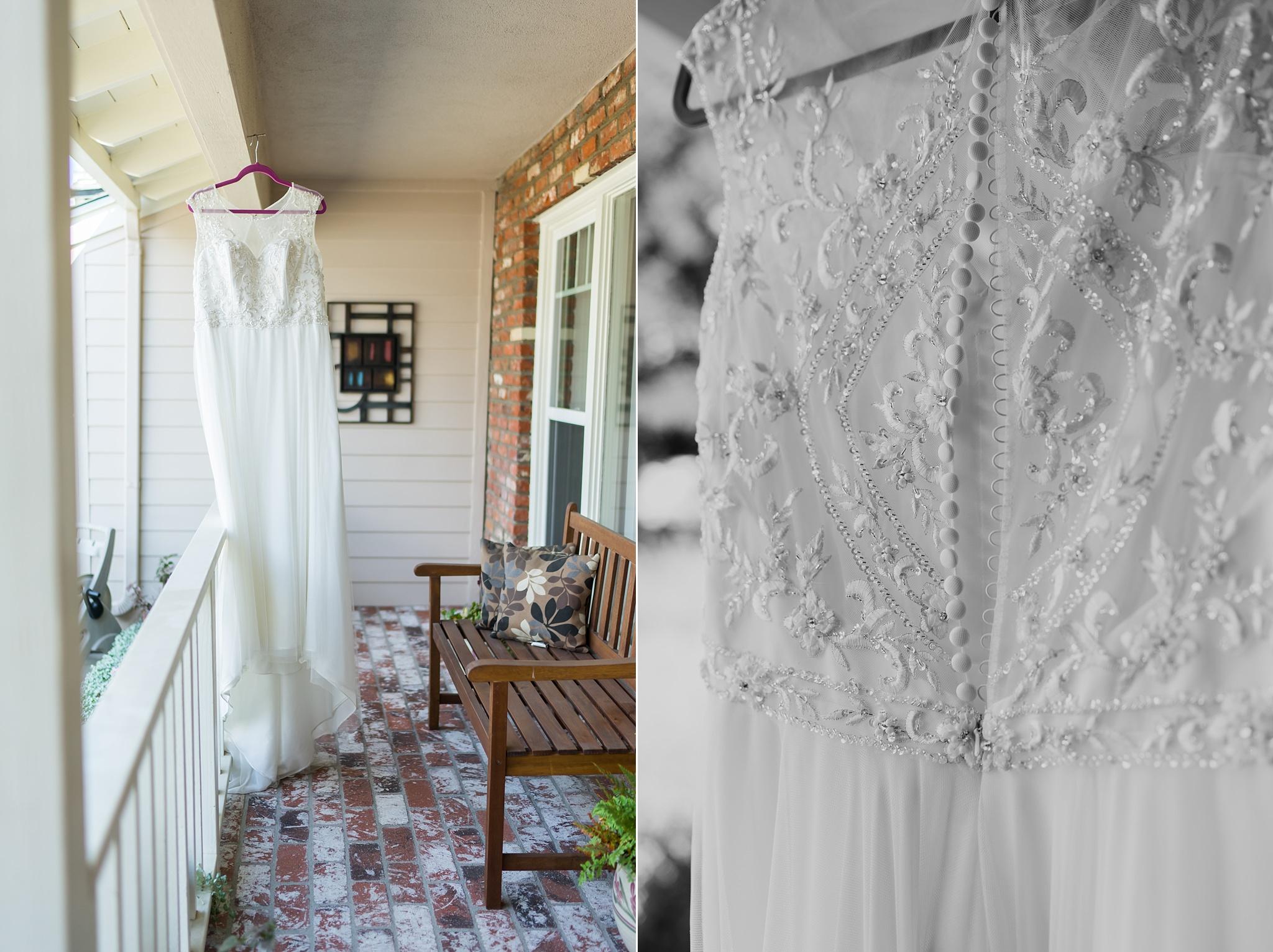TommyandAmanda_WEDDING_BrienneMichelle_Details_01_BLOG.jpg