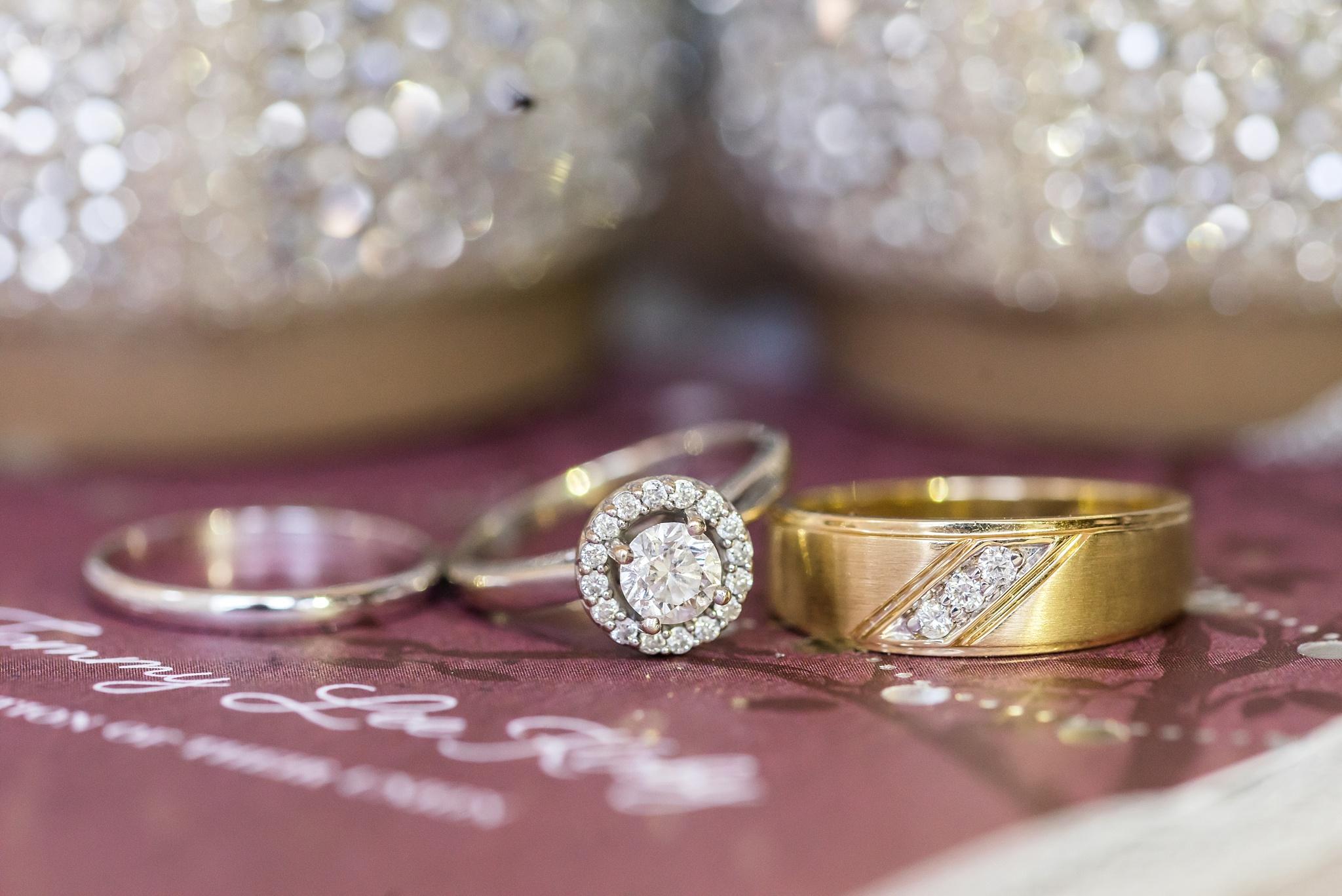 TommyandAmanda_WEDDING_BrienneMichelle_Details_13_BLOG.jpg