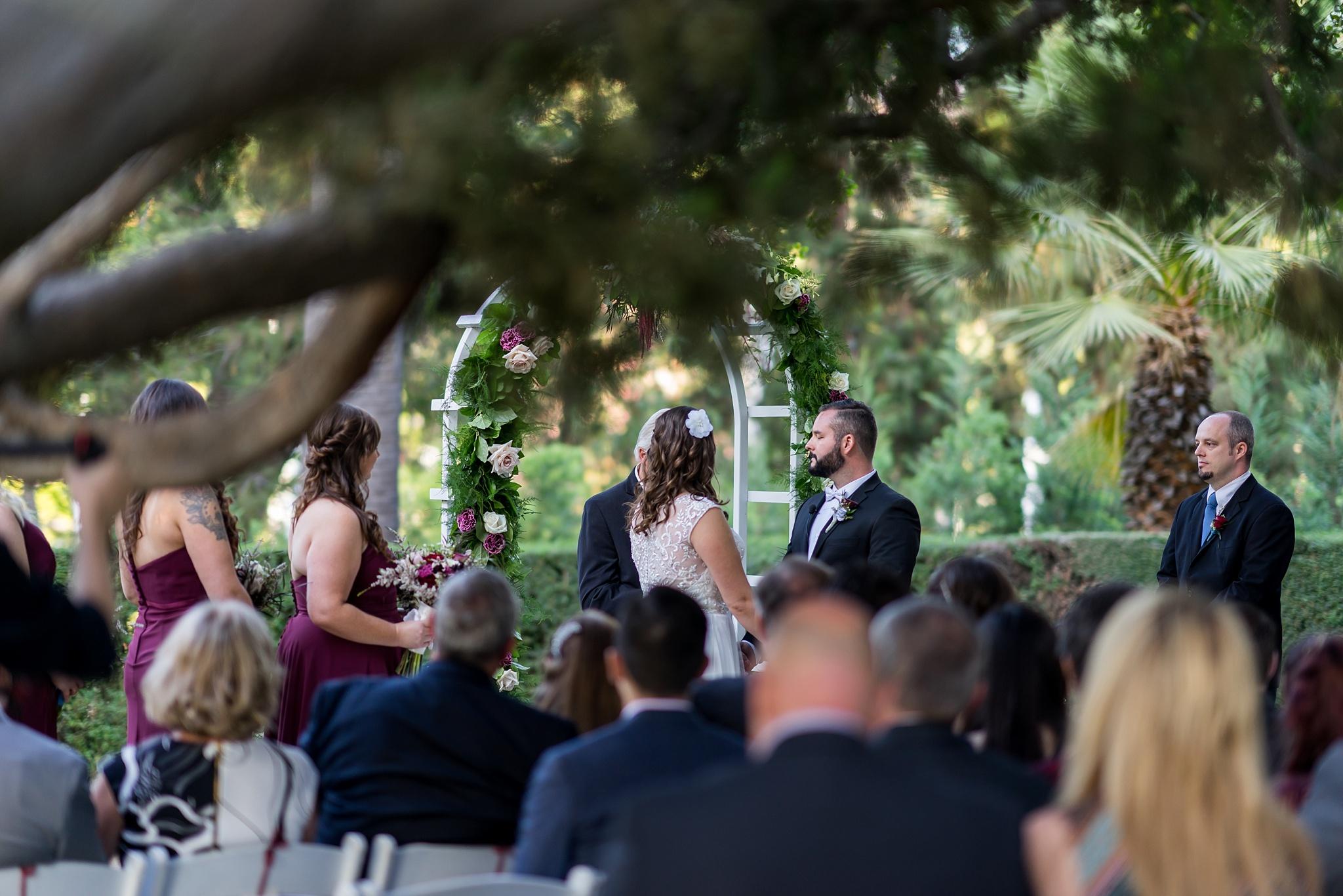 TommyandAmanda_WEDDING_BrienneMichelle_Ceremony_039_BLOG.jpg