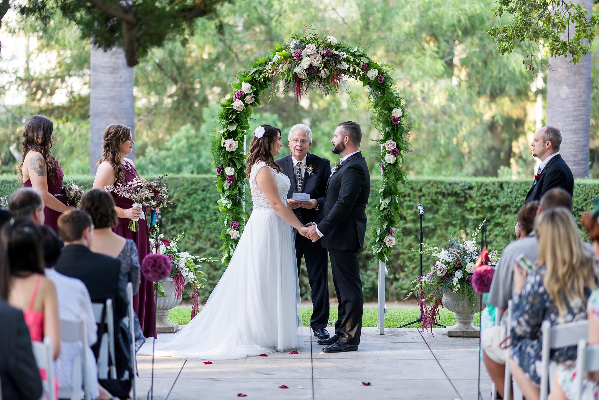 TommyandAmanda_WEDDING_BrienneMichelle_Ceremony_043_BLOG.jpg