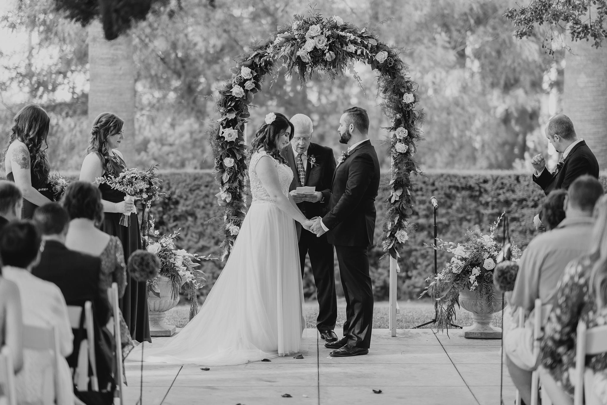 TommyandAmanda_WEDDING_BrienneMichelle_Ceremony_045_BLOG.jpg
