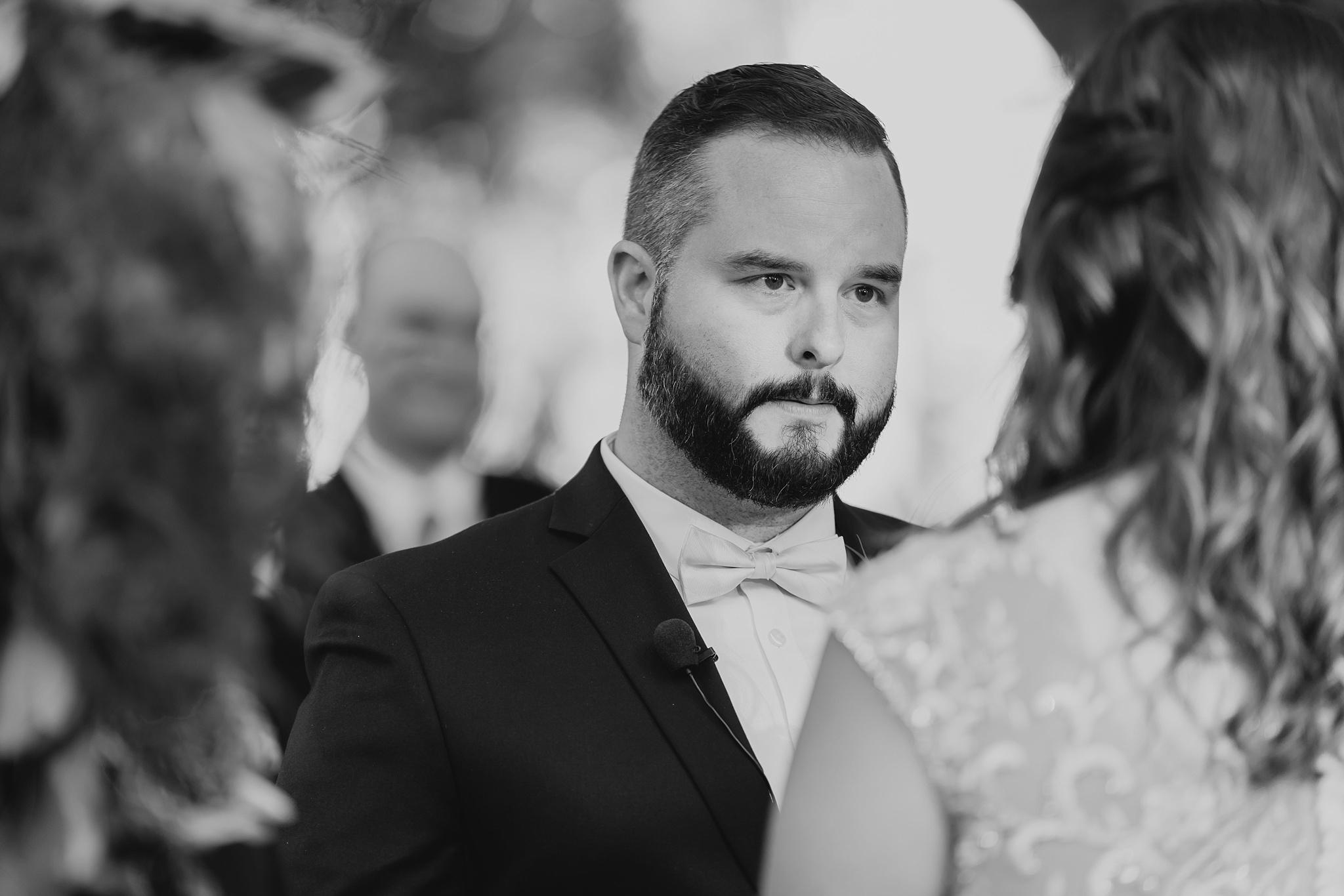 TommyandAmanda_WEDDING_BrienneMichelle_Ceremony_062_BLOG.jpg