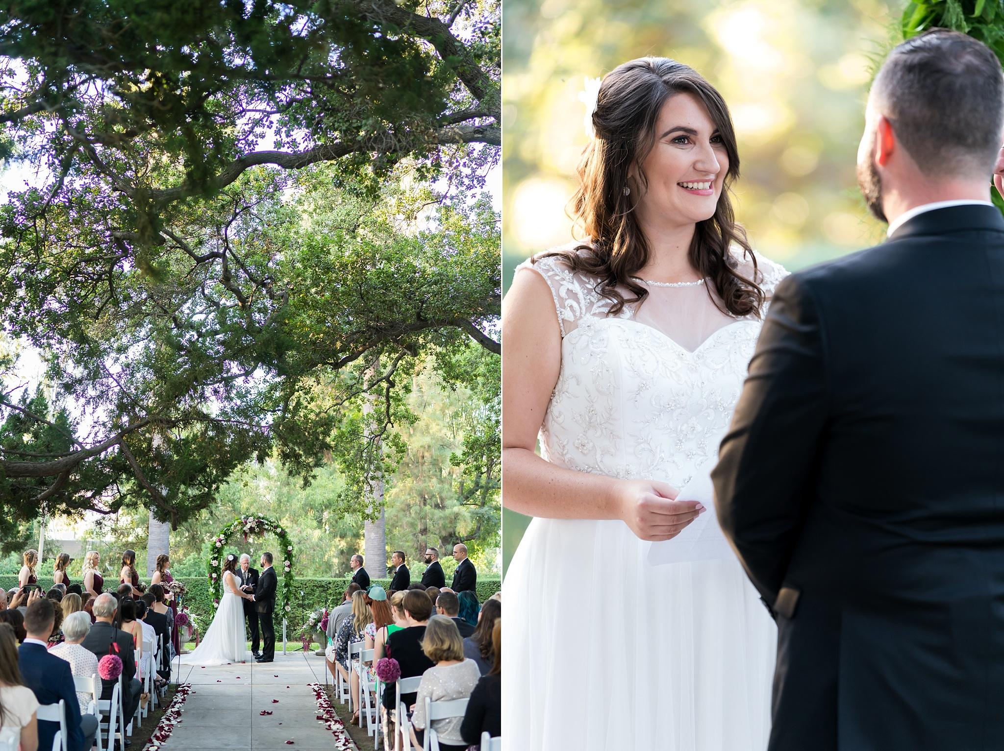TommyandAmanda_WEDDING_BrienneMichelle_Ceremony_050_BLOG.jpg