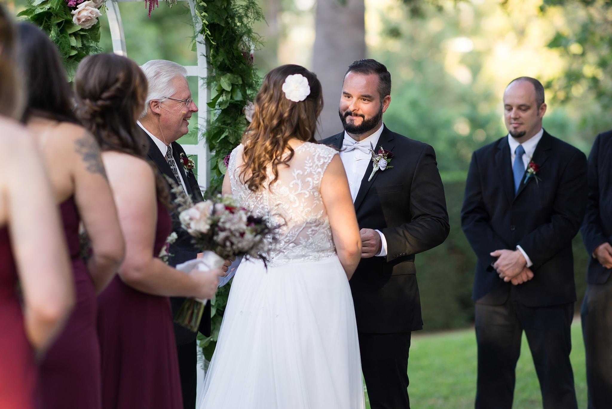TommyandAmanda_WEDDING_BrienneMichelle_Ceremony_064_BLOG.jpg