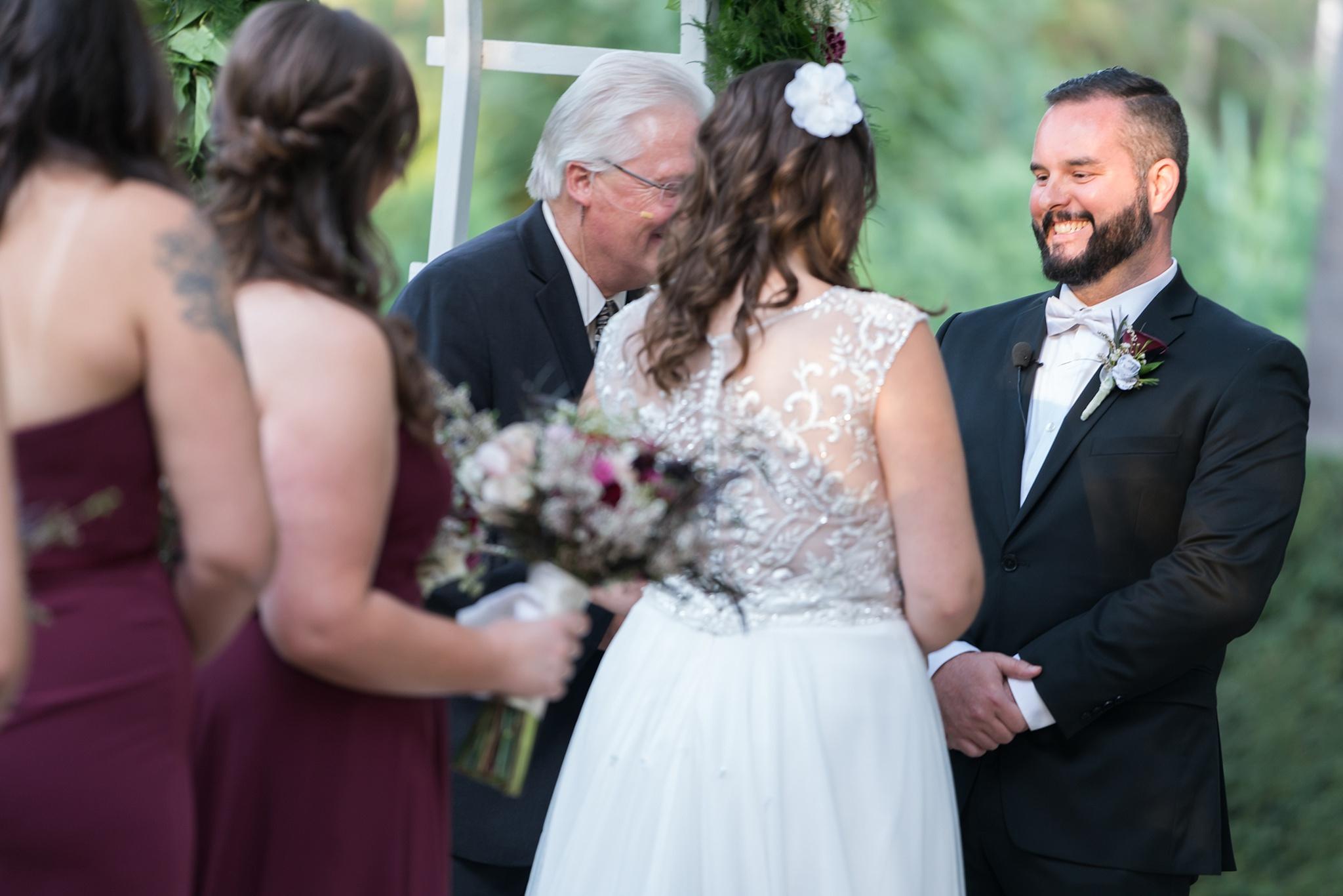 TommyandAmanda_WEDDING_BrienneMichelle_Ceremony_074_BLOG.jpg