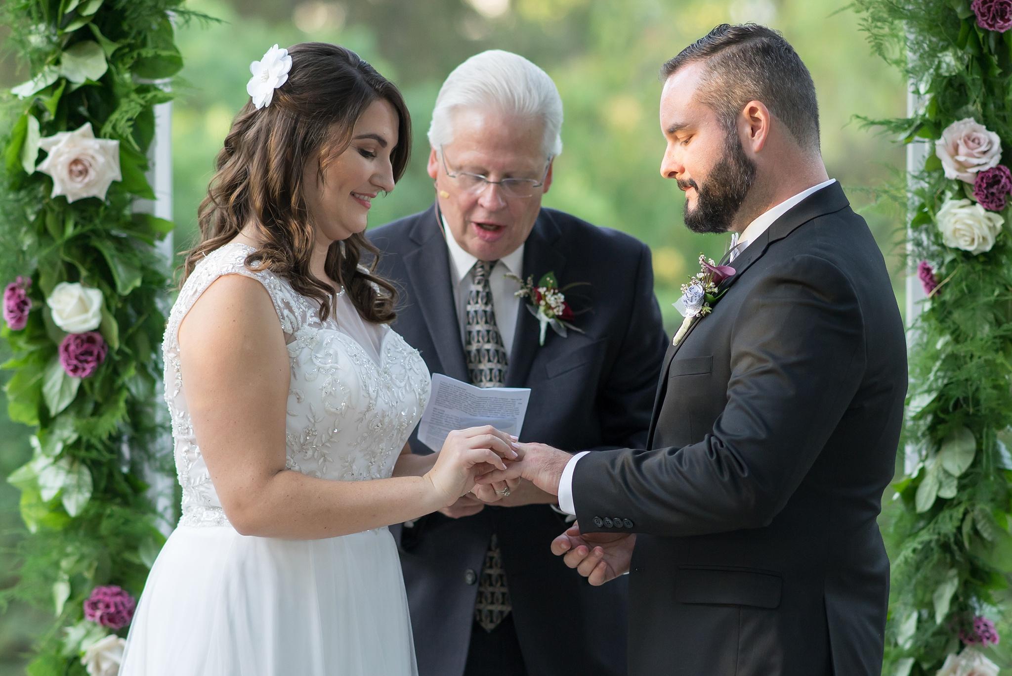 TommyandAmanda_WEDDING_BrienneMichelle_Ceremony_079_BLOG.jpg