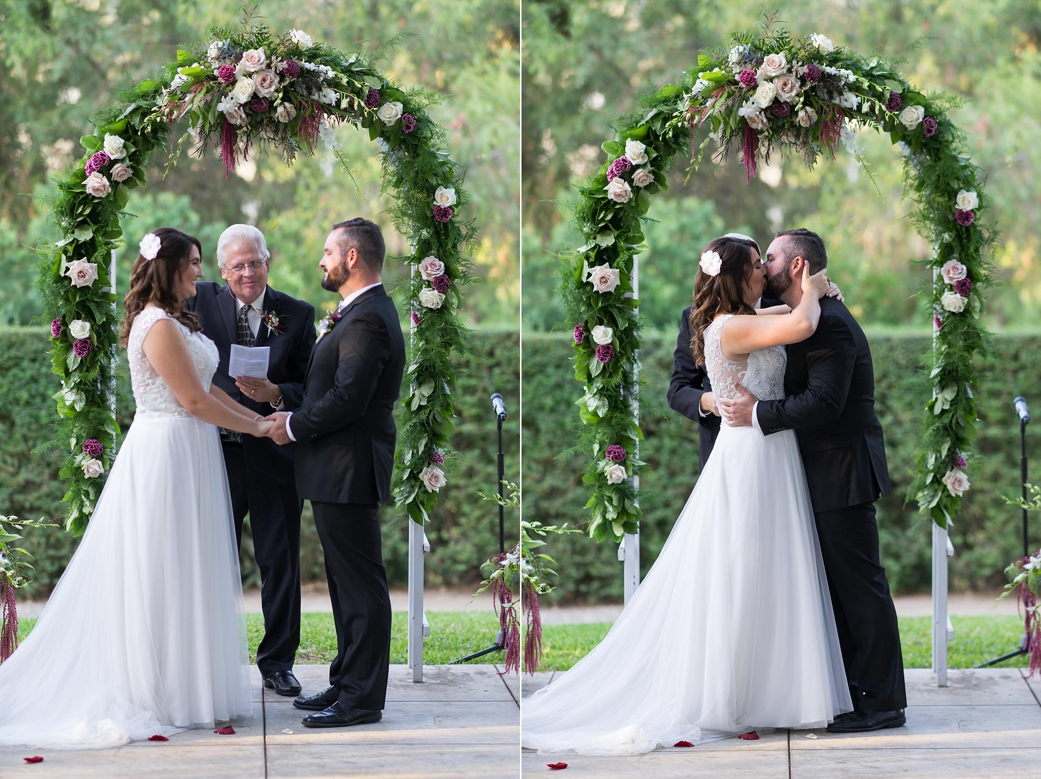 TommyandAmanda_WEDDING_BrienneMichelle_Ceremony_084_BLOG.jpg
