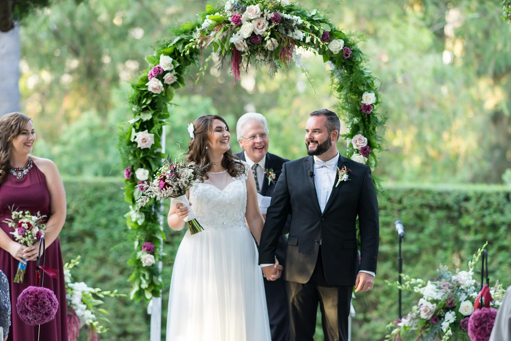TommyandAmanda_WEDDING_BrienneMichelle_Ceremony_091_BLOG.jpg