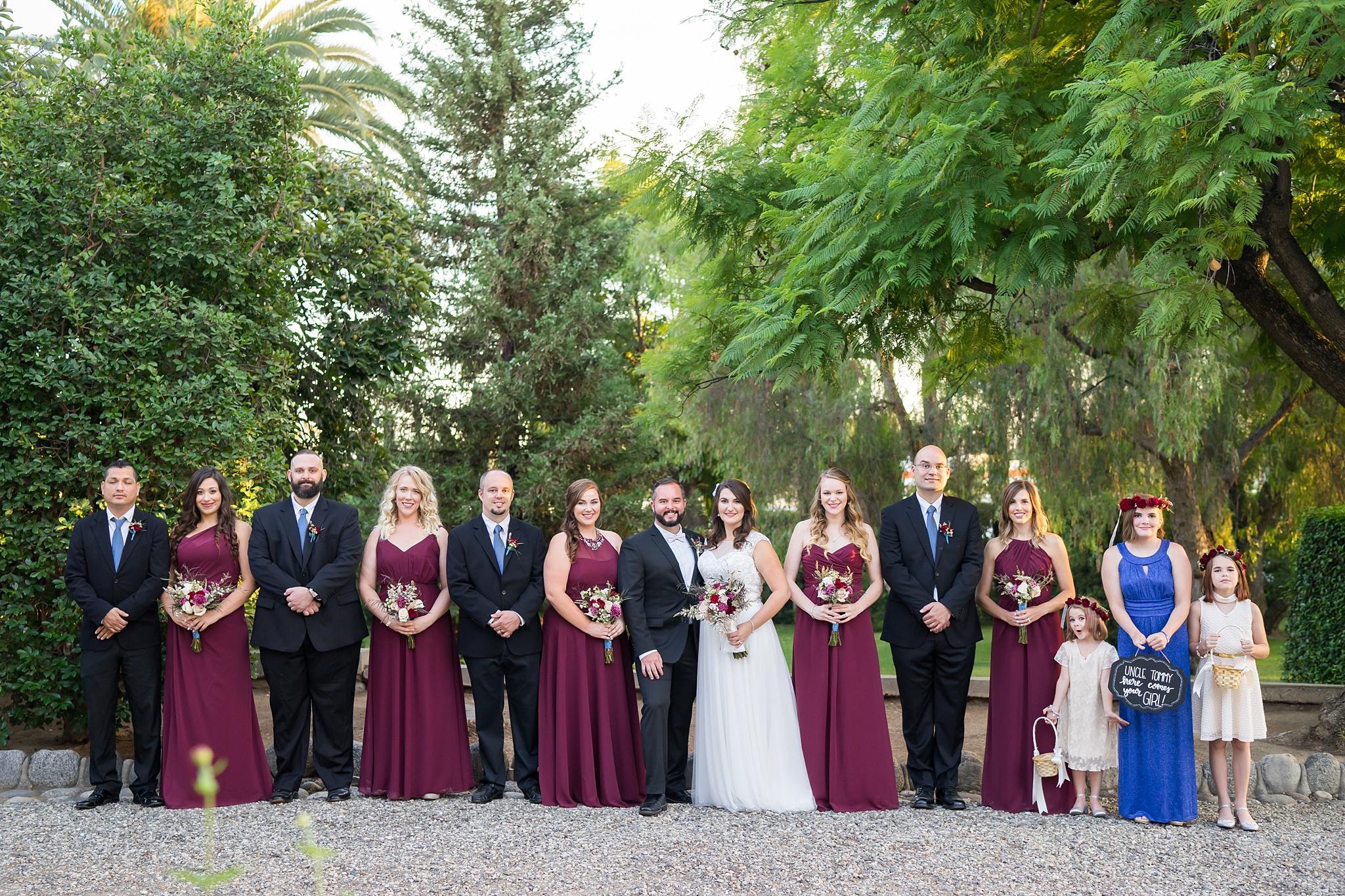 TommyandAmanda_WEDDING_BrienneMichelle_WeddingParty_01_BLOG.jpg