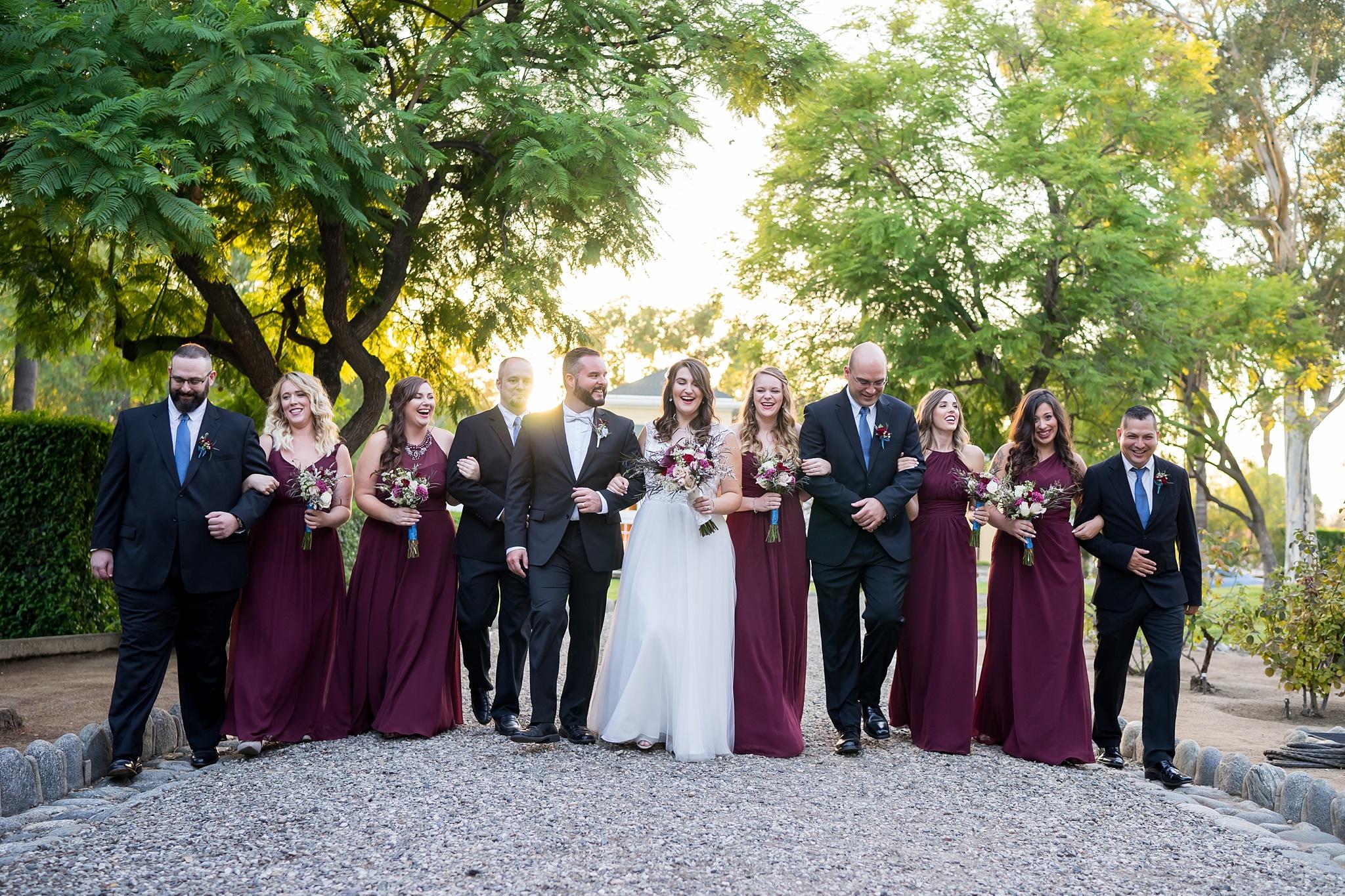 TommyandAmanda_WEDDING_BrienneMichelle_WeddingParty_12_BLOG.jpg