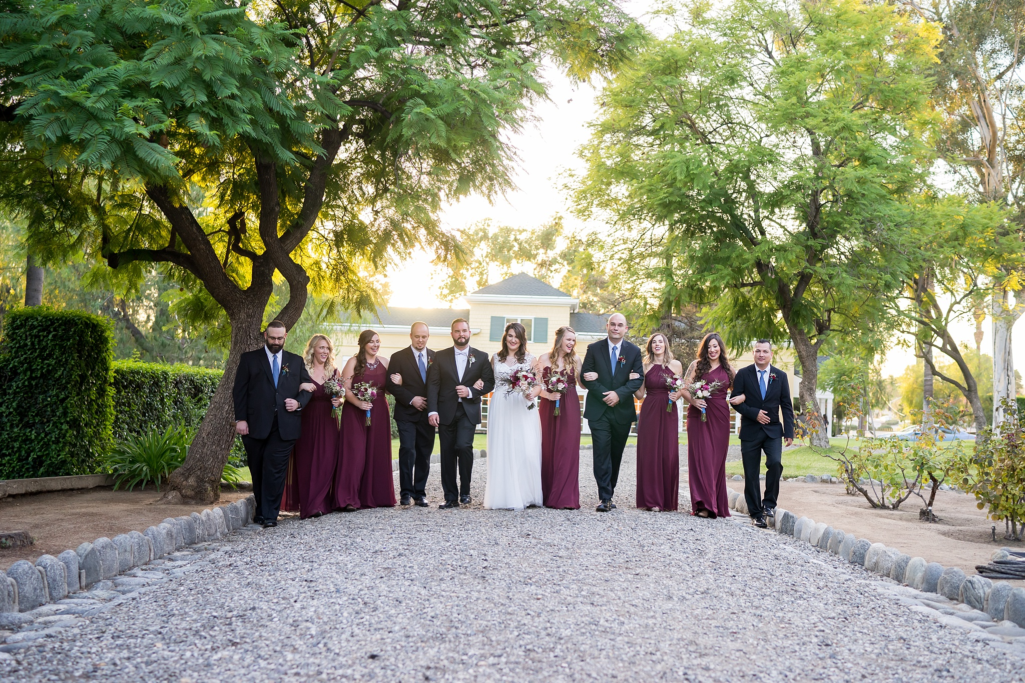 TommyandAmanda_WEDDING_BrienneMichelle_WeddingParty_09_BLOG.jpg