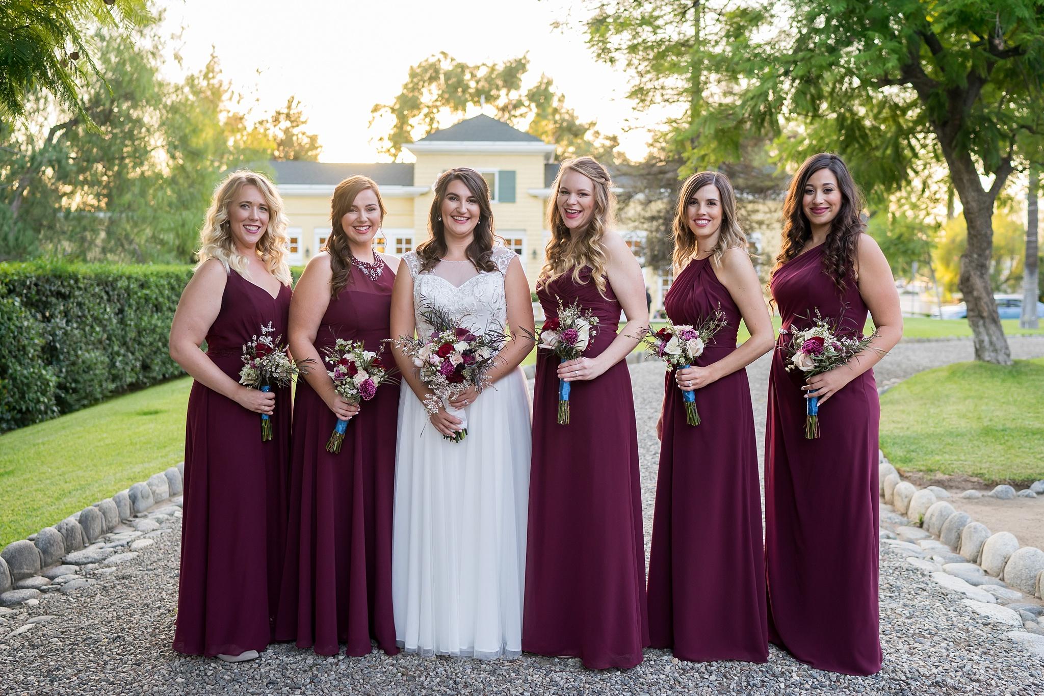 TommyandAmanda_WEDDING_BrienneMichelle_WeddingParty_19_BLOG.jpg