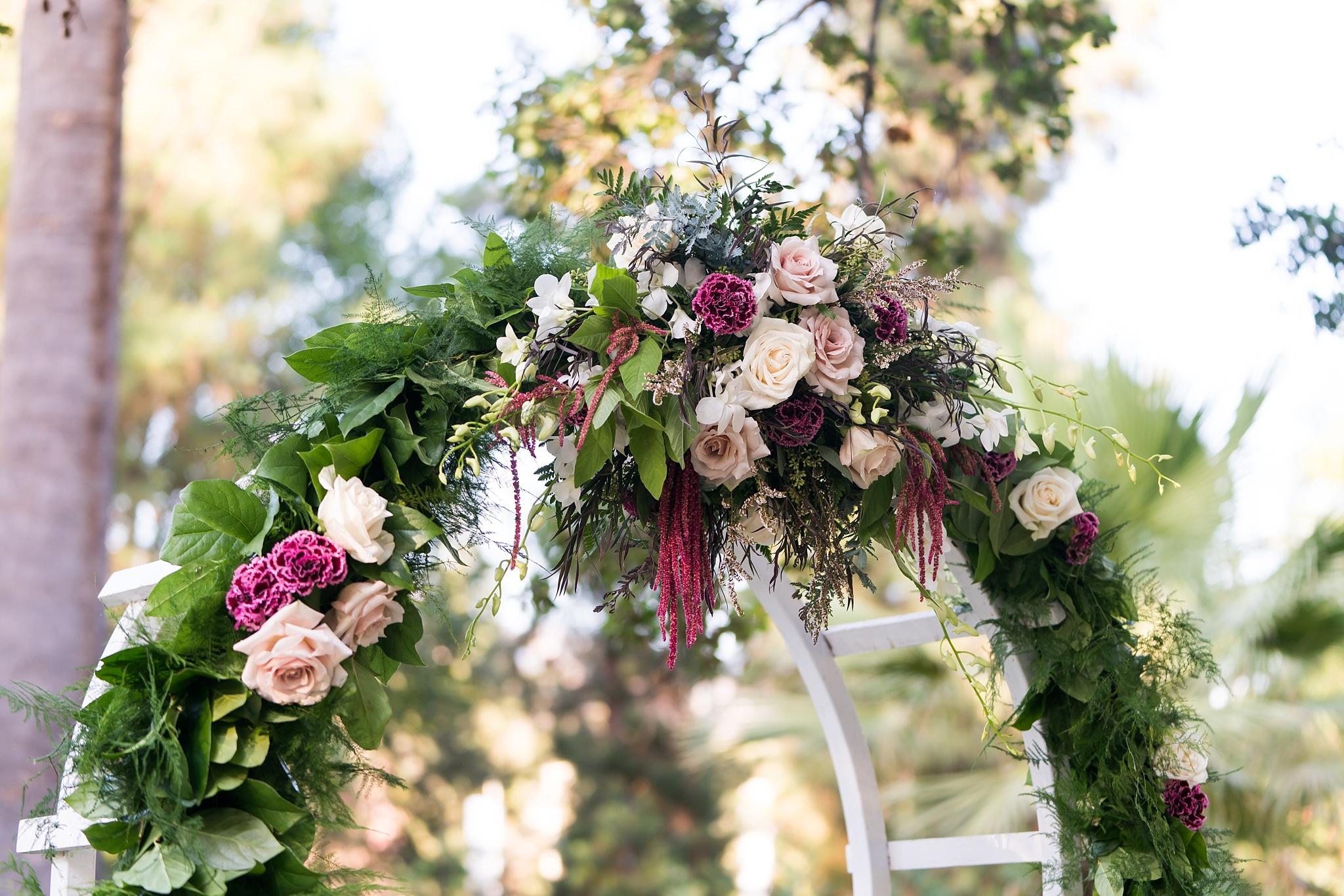TommyandAmanda_WEDDING_BrienneMichelle_Details_46_BLOG.jpg