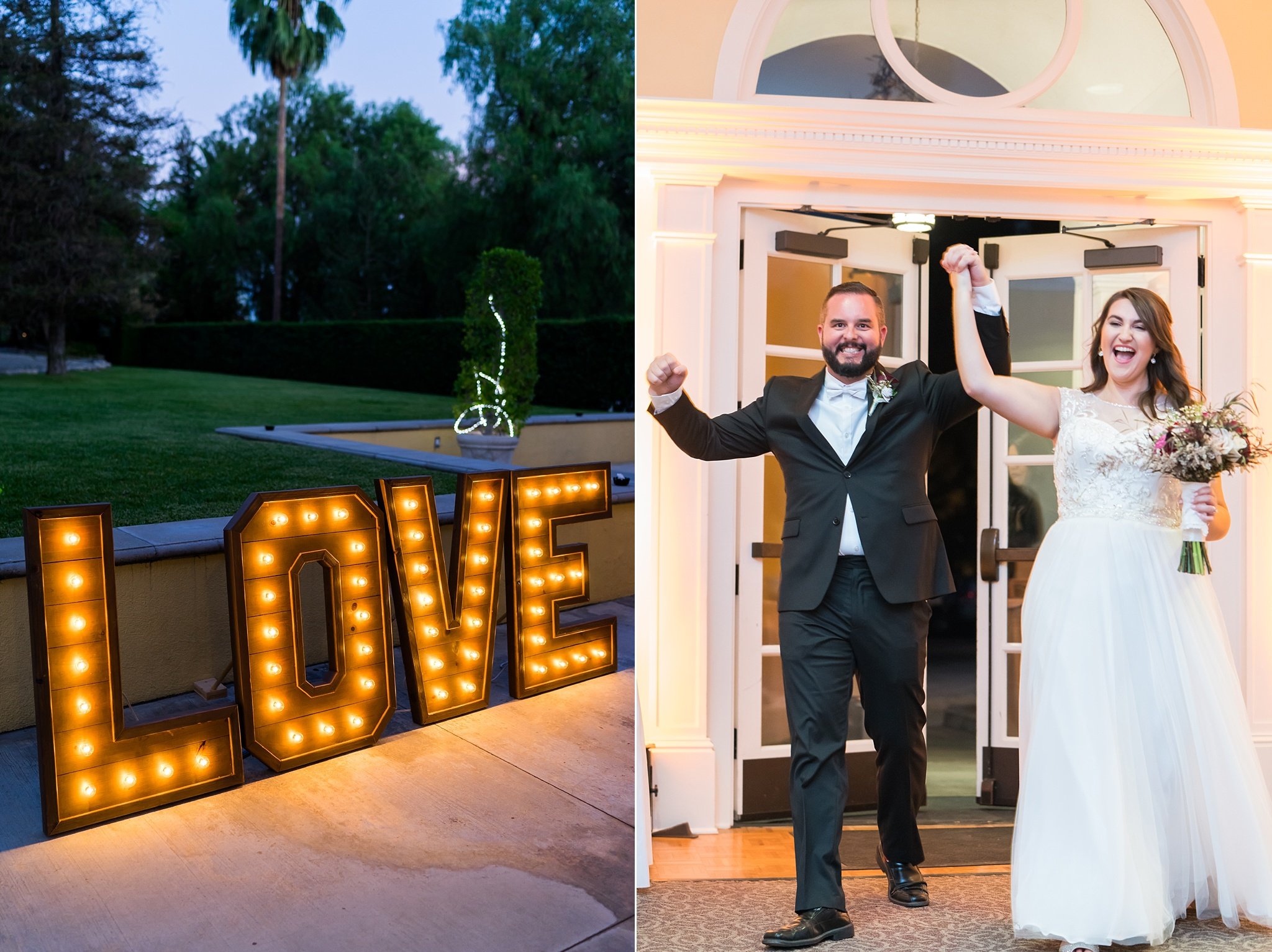 TommyandAmanda_WEDDING_BrienneMichelle_Details_67_BLOG.jpg
