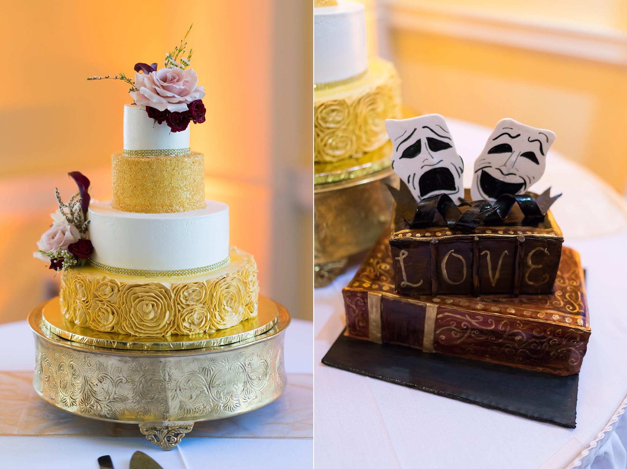 TommyandAmanda_WEDDING_BrienneMichelle_Details_18_BLOG.jpg