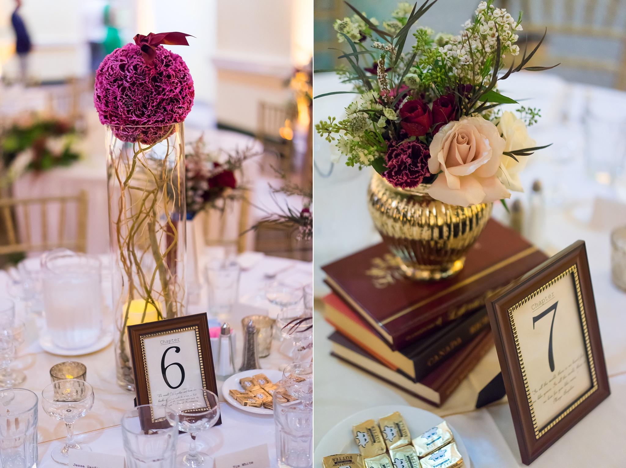 TommyandAmanda_WEDDING_BrienneMichelle_Details_70_BLOG.jpg