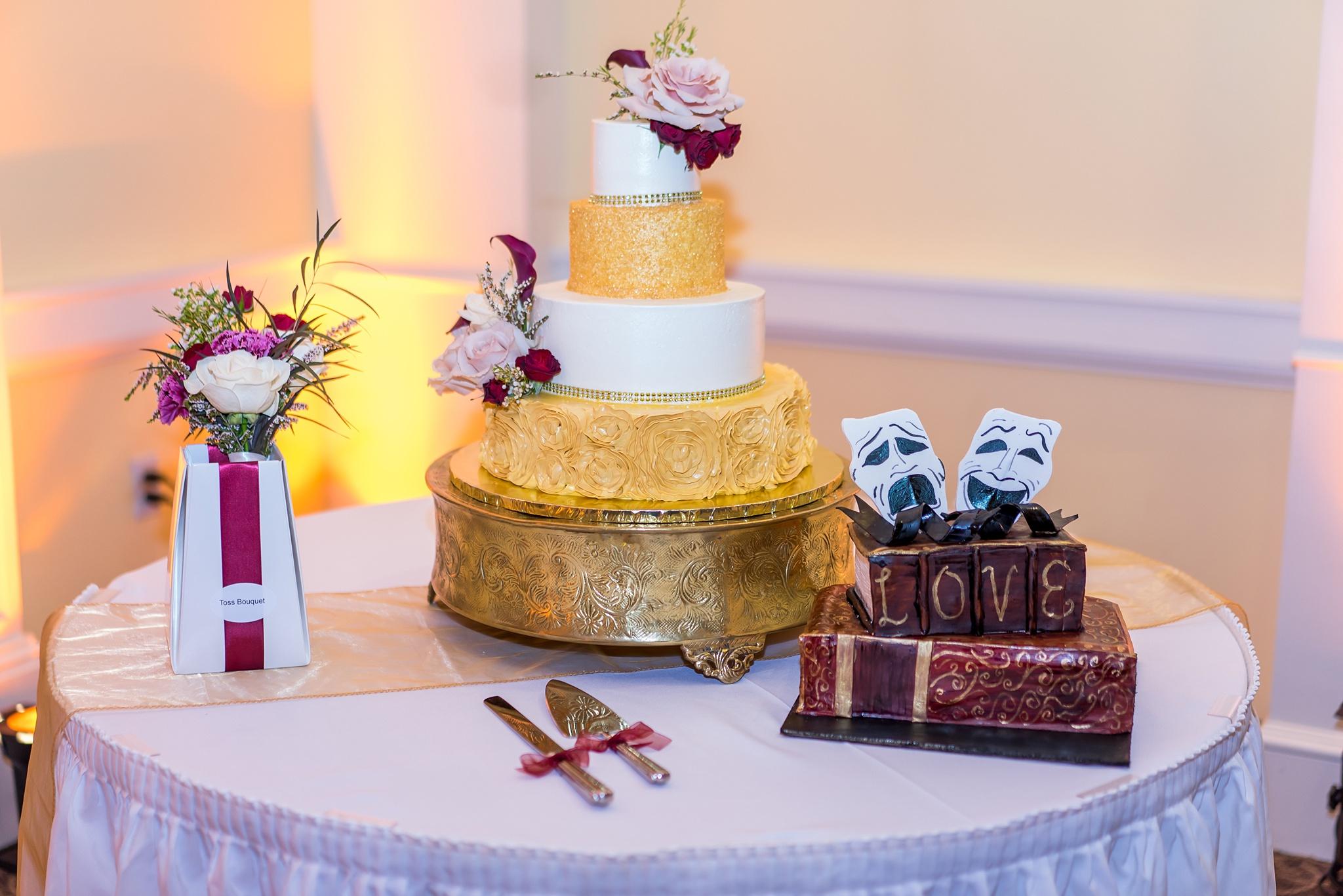 TommyandAmanda_WEDDING_BrienneMichelle_Details_83_BLOG.jpg