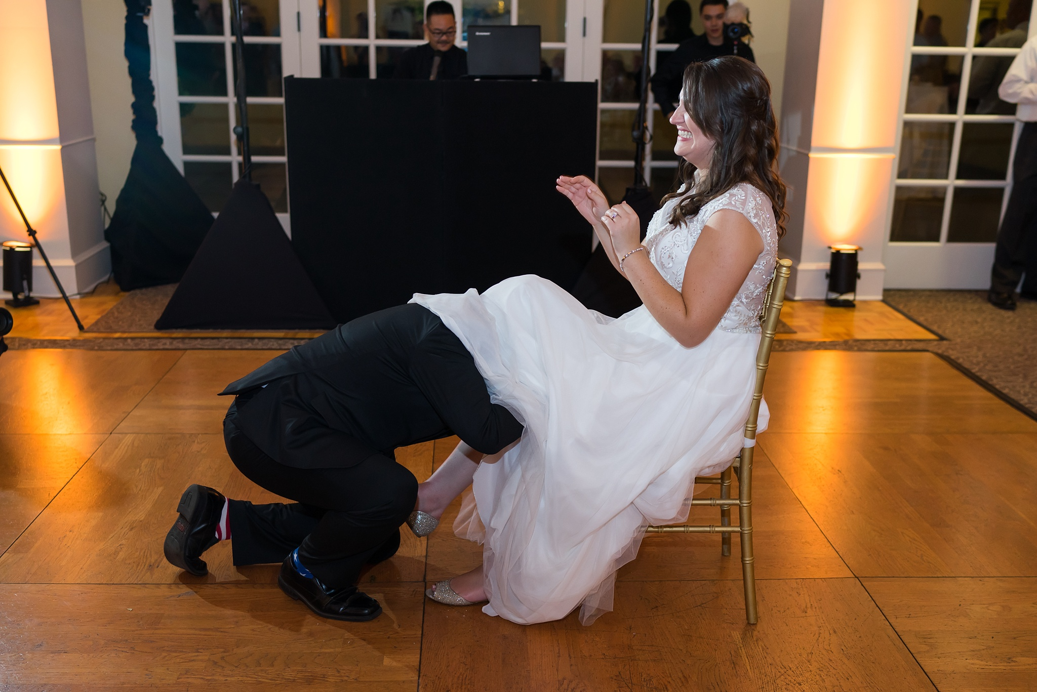 TommyandAmanda_WEDDING_BrienneMichelle_Reception_121_BLOG.jpg