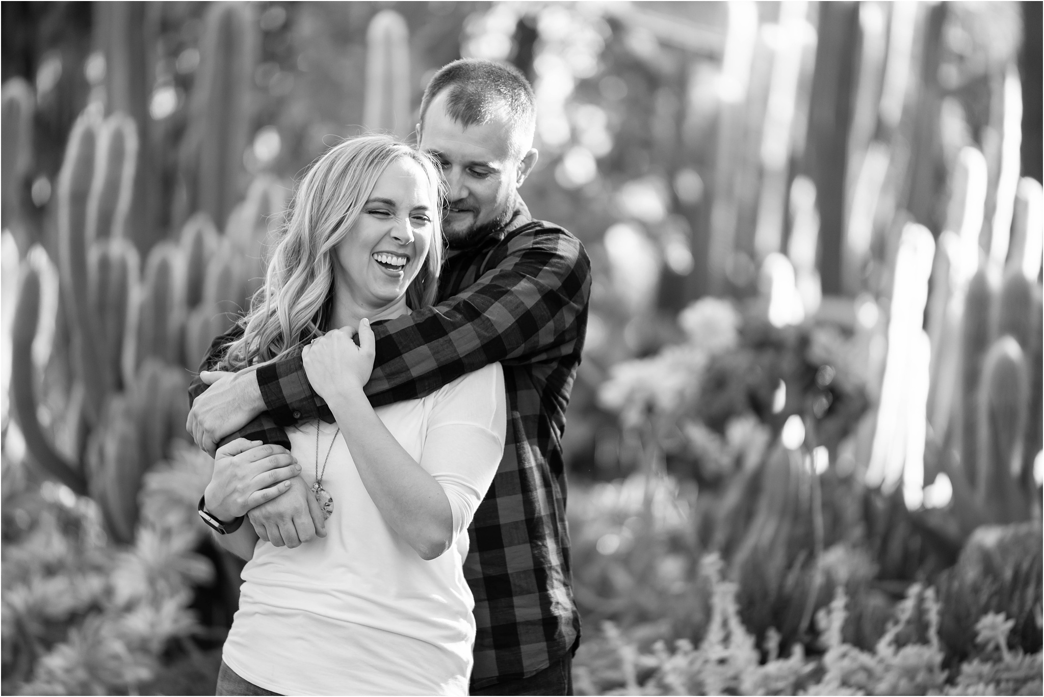 AlecandJenn_ENGAGEMENT_BrienneMichelle_036_BLOG.jpg