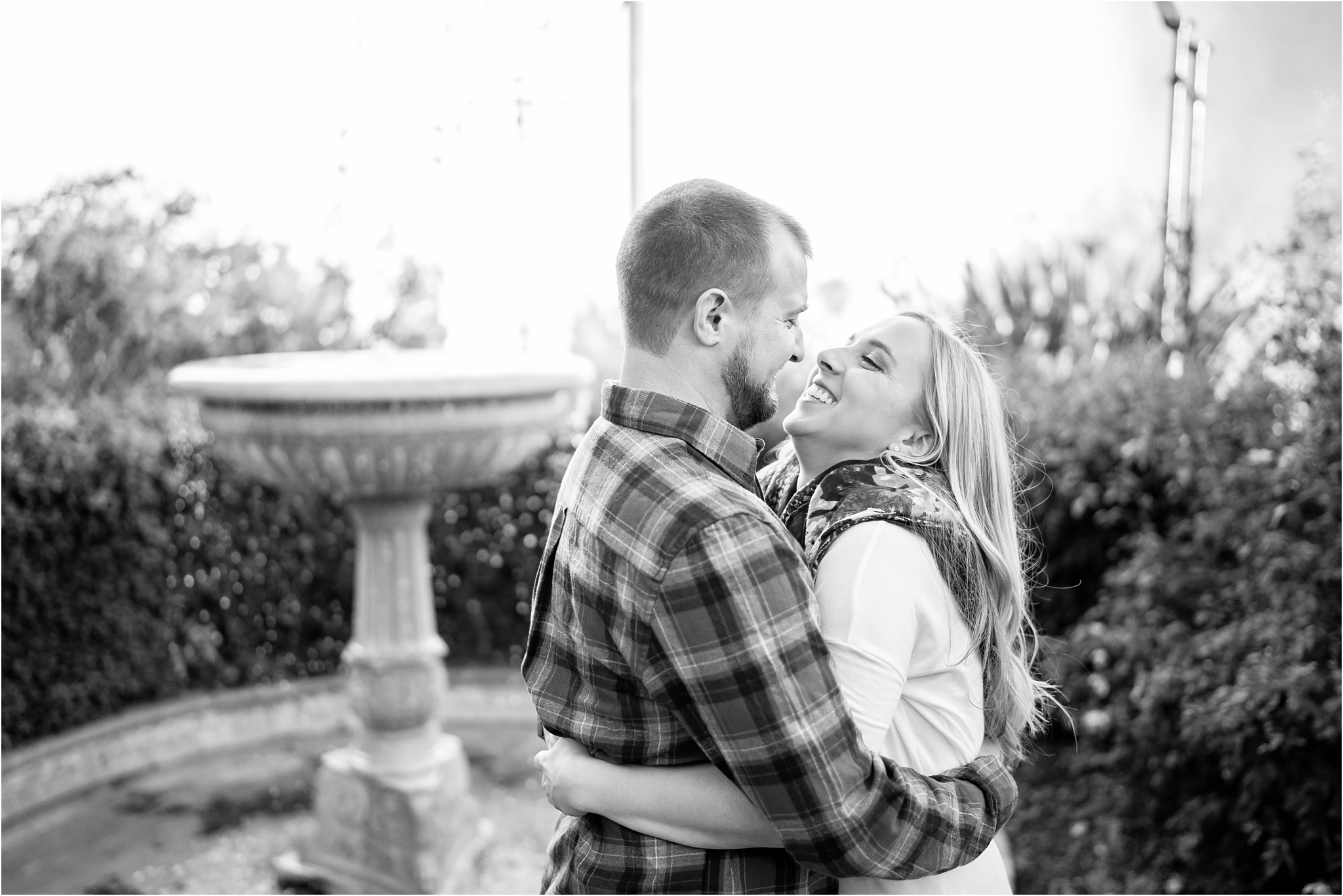 AlecandJenn_ENGAGEMENT_BrienneMichelle_189_BLOG.jpg