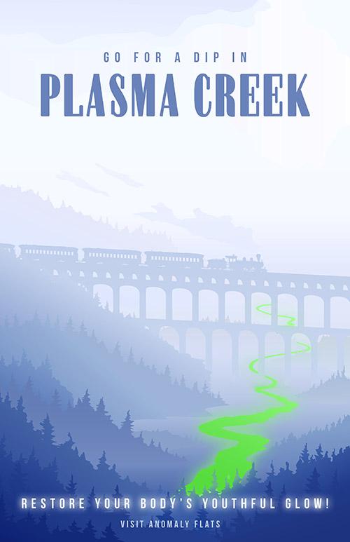 plasma creek.jpg