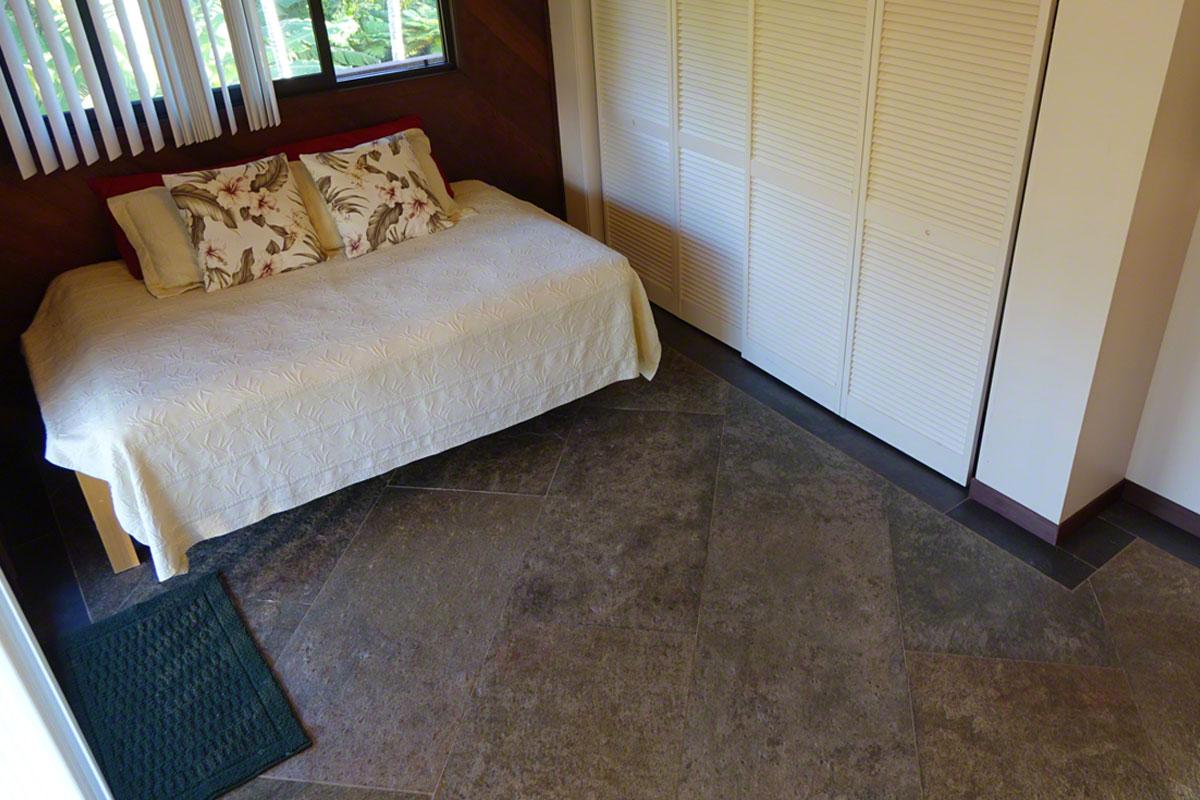 txtr-lite-flooring-bedroom-ww.jpg