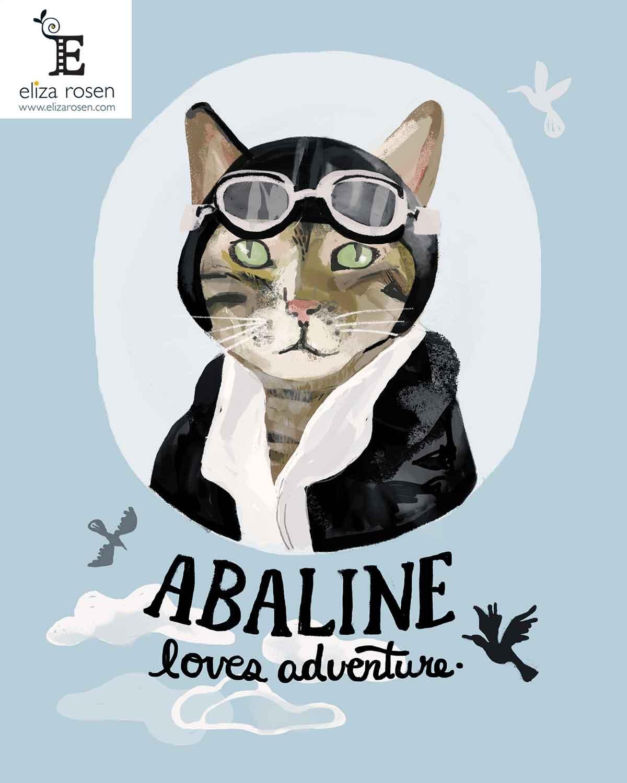 abaline_flatsmall.jpg