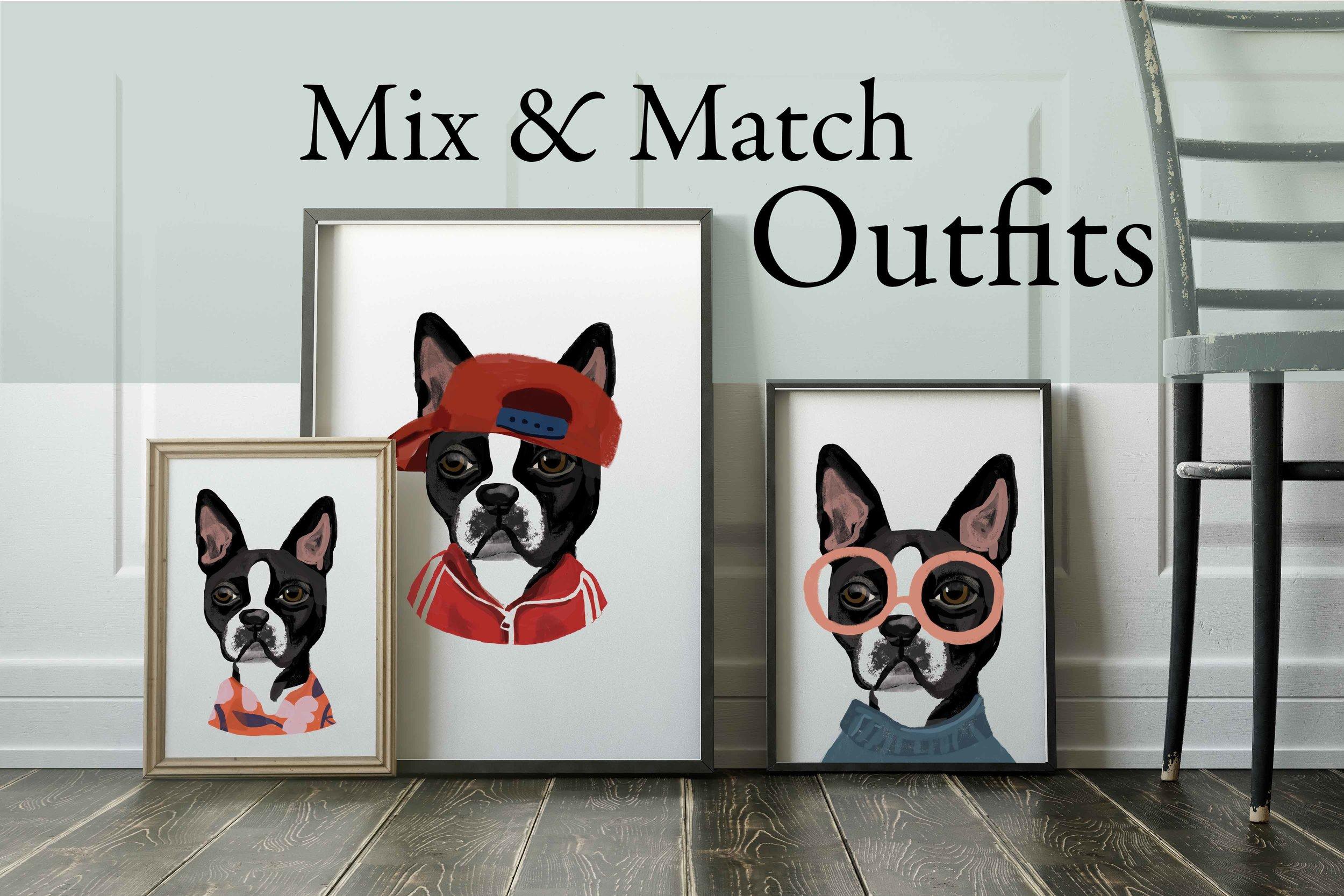 m&m_clothestext.jpg
