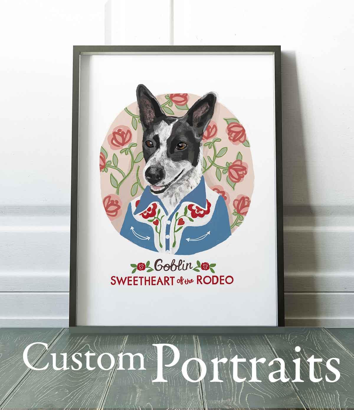 framedgoblin_custom2.jpg