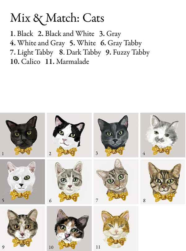 cat-mm.jpg