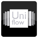 icon-uniflow.png