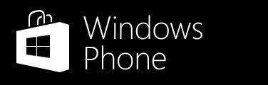 WindowsPhone.jpg