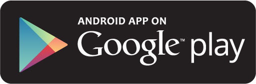 android-app-on-google-play.jpg