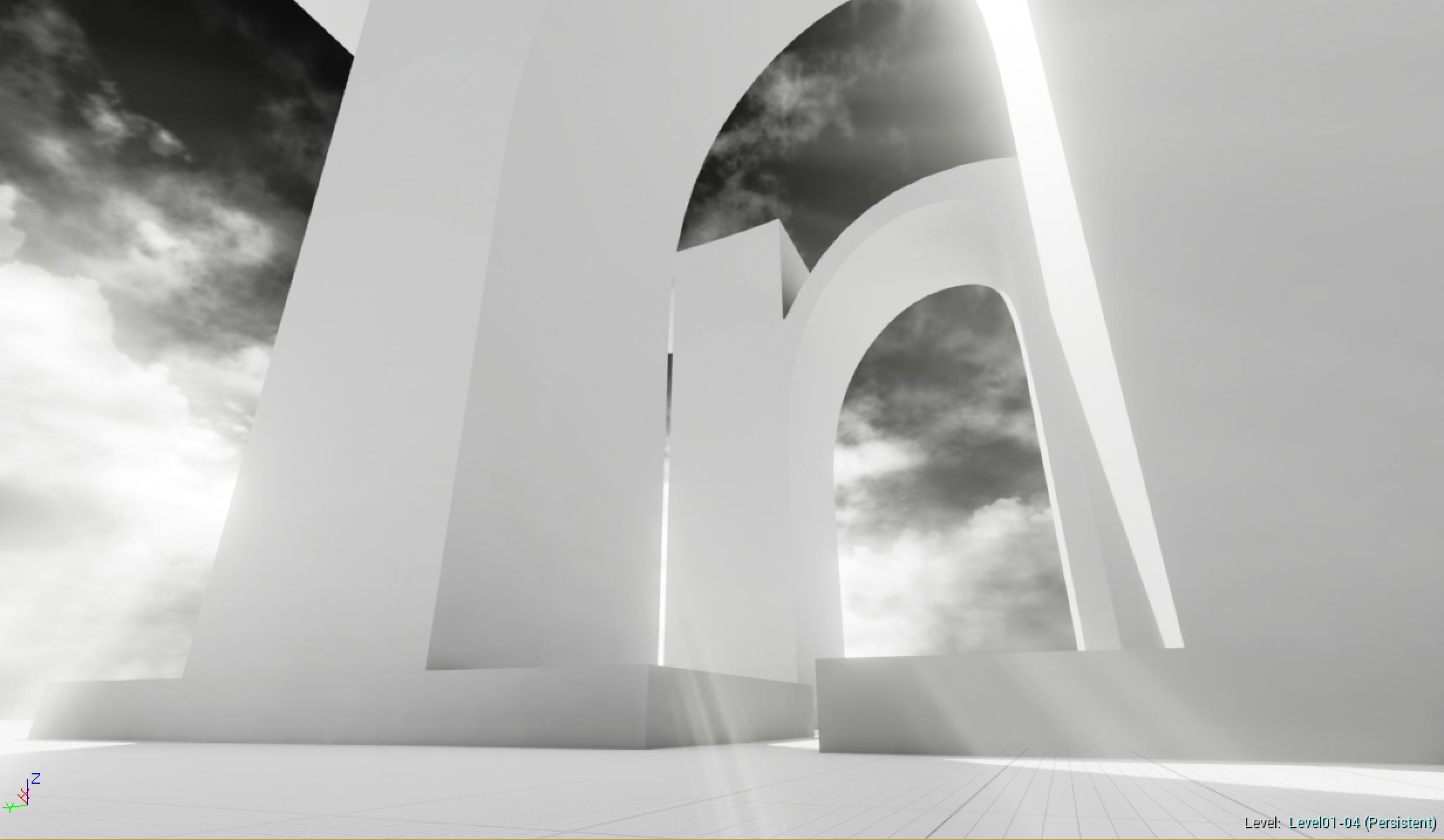 Capture d'écran 2014-10-20 à 21.45.03.png