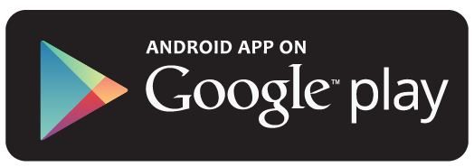 AvailableOnGooglePlay.JPG